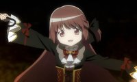 TV动画《魔法纪录 第二季》新PV公开,将于7月31日开始播出