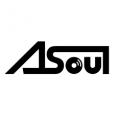 A-SOUL